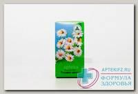 Ромашка цветки КЛС 50г N 1