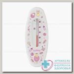 Lubby термометр в ванную /15841/ д/воды N 1
