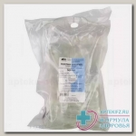 Натрия хлорид 0.9% 500мл N 1