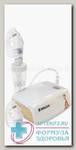 B.Well ингалятор компрессорный MED-125 N 1
