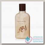 Thymes Vanilla Blanc Body Wash (гель для душа) N 1