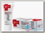 Серия 03 Кетоконазол крем при грибковыхпоражениях кожи и ногтей 75 мл N1