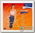 Vulkan Classic бриджи д/похудения р.XL (талия 76-86см) N 1