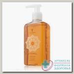 Thymes Lotus Santal Hand Wash (жидкое мыло для рук) N 1