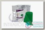 Intrarich Cast 3 бинт полимерный жестк фикс 7,5смx3,6м оранжевый N 1
