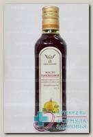 Dial Expert масло тыквенное нерафинированной 250мл N 1