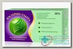 Зостерин-ультра 30% пак 1 г N 5