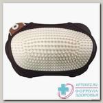uTenon массажная подушка для шеи с акупунктурной накидкой N 1