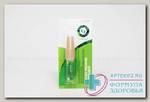 Стопмозоль р-р 5мл фломастер леккер N 1