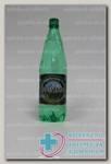 Вода минеральная Нарзан п/э 1л н/газ N 1