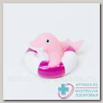 Canpol babies игрушка д/ванны Дельфин N 1