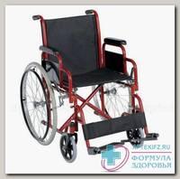 Тривес Кресло-коляска СA923E ручной привод от обода N 1
