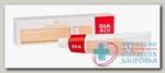 DIA cosmetics крем д/ног питательный д/ежедн ухода при сахарном диабете 30 г N 1