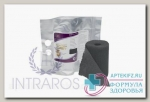 Intrarich Cast 4 бинт полимерный жестк фикс 10смx3,6м белый N 1