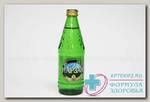 Вода минеральная Нарзан стекло 0,33л н/газ N 1