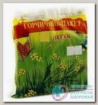 Горчичник-пакет Петрофарм N 10