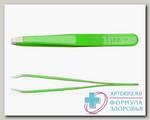 Nippes Solingеn Пинцет косметический (709) N 1
