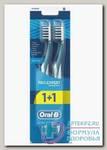 Oral-b зубная щетка pro-expert medium набор N 2