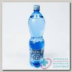 Вода минерал Svetla негаз 1,5л N 1