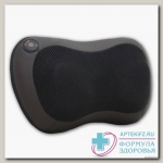 uShiatsu Plus беспроводная массажная подушка N 1