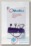 MediTech тонометр механич МТ-10 N 1