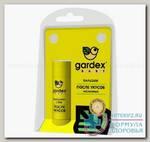 Gardex Baby бальзам после укусов 7мл N 1