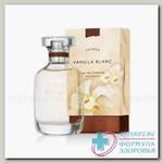 Thymes Vanilla Blanc Cologne (туалетная вода) N 1