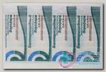 Лейкопластырь Верофарм бактерицидный 3,8х3,8 см N 1