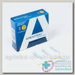 Амелотекс свечи 7,5 мг N 6
