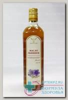 Dial Expert масло льняное нерафинированное 500мл N 1