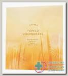 Thymes Tupelo Lemongrass Bath Salts (соль для ванной в бумажном коверте) N 1