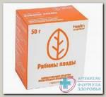 Рябины плоды Здоровье 50 г N 1