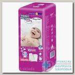 Пеленки Helen Harper Baby Change Mats 60x90см N 10
