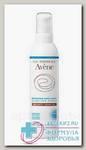 Avene крем-гель п/солнца 200мл восстанавливающий N 1