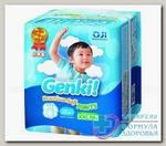 Genki Premium soft трусики-подгузники р.XXL (13-25кг) N 18
