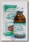 ЭДАС-130 капли Аллергопент (аллергия) 25мл 100доз N 1