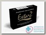 Экста-З интимное увлаж масло 1,5мл аромат иланг N 1