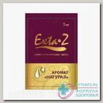 Экста-З интимное увлаж масло 1,5мл аромат натуральный N 1