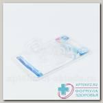 Canpol babies соска молочная силикон антиколиковая быстрый поток N 2