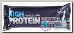 VpLab Хай Протеин Бар батончик протеиновый (40%) 100г N 1