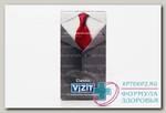Презервативы Vizit Classic классические N 12