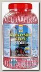 Бальзамир соль д/ванн 1,2кг банка с эф маслом антицеллюлитная N 1