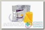 Intrarich Cast Soft 5 бинт полимерный полужестк фикс 12,5смx3,6м хаки N 1