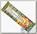 Фрутилад только фрукты батончик 30г абрикосовый N 1