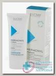 Ducray keracnyl эмульсия матирующая 30мл д/жирной/проблемн кожи N 1