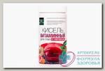 Кисель витаминный д/глаз с лютеином 400г N 1
