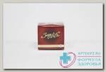 SexyLife Magic Elexir смесь эфирных масел-афродизиаков с феромонами 5 мл N 1