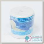 Бинт эластичный компрессионный Интекс 10см х 3,5 м высок растяжимости с заст с рисунком N 1