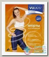 Vulkan Classic бриджи д/похудения р.L (талия 71-81см) N 1