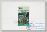 Ортосифона тычиночного Иван-чай листья 50г N 1